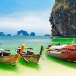 تور تایلند قیمت تور تایلند تور ارزان تور خارجی تور بانکوک تور پاتایا تور پوکت تور مسافرتی قیمت تور تایلند تور های ویژه تایلند تور لحظه آخری تایلند