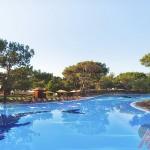 هتل آکا آنتدون آنتالیا ترکیه