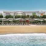 هتل Cornelia Diamond آنتالیا