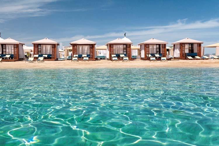kaya artemis hotel cyprus