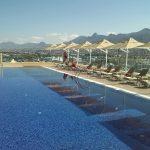 هتل 5* لردز پالاس
