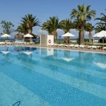 هتل لوبلو کوش آداسی ترکیه