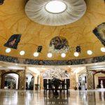 هتل یاسمین بدروم ترکیه