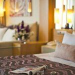 هتل کفالوفکا بدروم