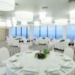 هتل 4 *آزیموت AZIMUT Hotel Saint-