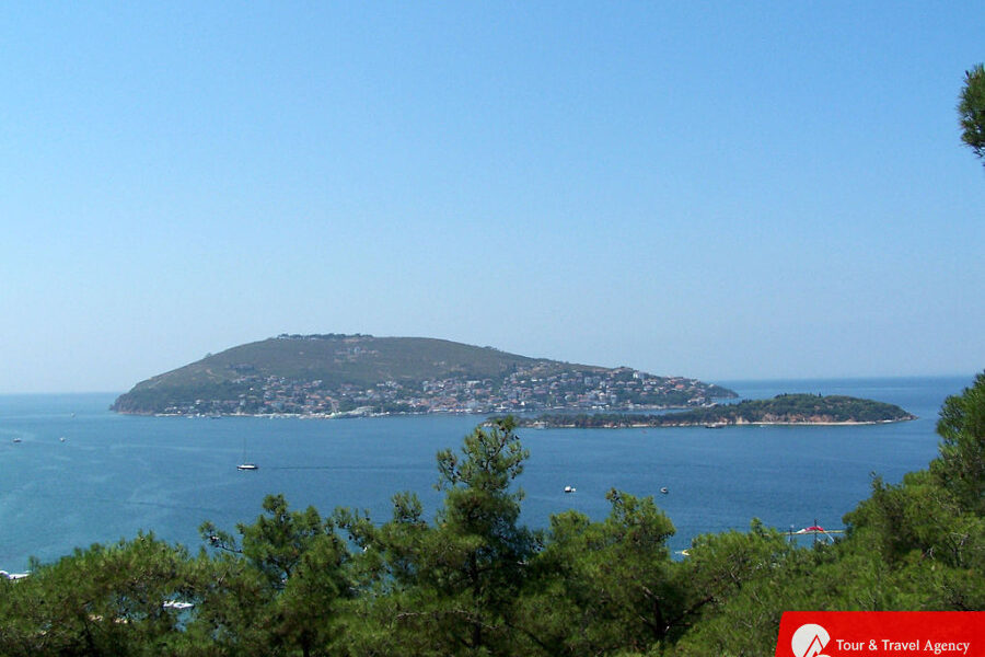 جزایر استانبول (2)