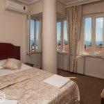 هتل گرندلیزا،هتل،هتل استانبول،استانبول